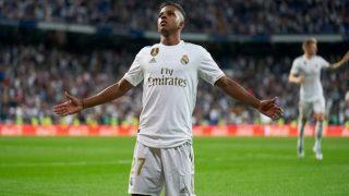 Pronostico Real Madrid-PSG 26-11-19