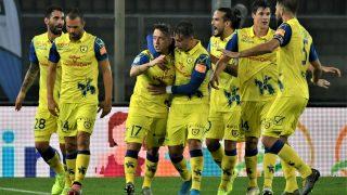 Pronostico Chievo-Benevento 26-12-19