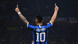 Pronostico Inter-Genoa 21-12-19
