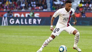 Pronostico Montpellier-PSG 07-12-19