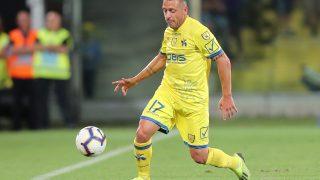 Pronostico Pescara-Chievo 29-12-19