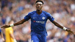 Pronostico Arsenal-Chelsea 29-12-19