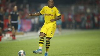 Pronostico Dortmund-Lipsia 17-12-19