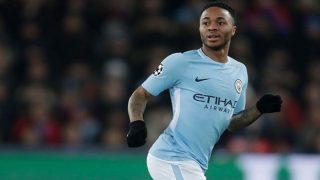 Pronostico Manchester City-Leicester 21-12-19
