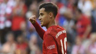 Pronostico Monchengladbach-Bayern Monaco 07-12-19