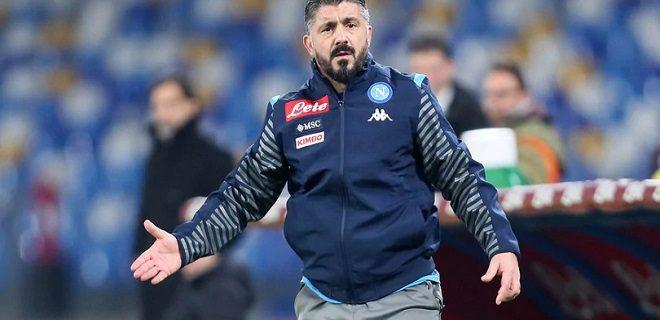 Pronostico Napoli-Inter 06-01-20