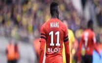 Pronostico Rennes-Lazio 12-12-19