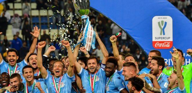 Pronostico Brescia-Lazio 05-01-20