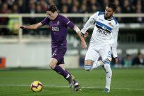 Pronostico Fiorentina-Atalanta 15-01-20