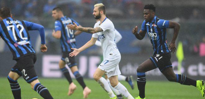 Pronostico Inter-Atalanta 11-01-20