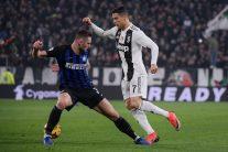 Serie A, bagarre per il titolo: chi spodesta la Juve? Le quote aggiornate per lo scudetto