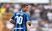 Pronostico Inter-Cagliari 14-01-20