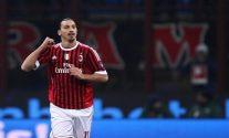 Pronostico Milan-Torino 28-01-20