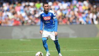 Pronostico Napoli-Fiorentina 18-01-19