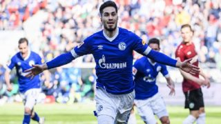 Pronostico Schalke-Borussia Monchengladbach 17-01-20