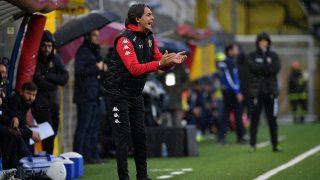 Pronostico Benevento-Pordenone 15-02-20