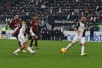 Pronostico Milan-Juventus 13-02-20