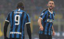 Pronostico Inter-Napoli 12-02-20