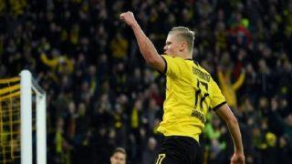 Pronostico Leverkusen-Dortmund 08-02-20