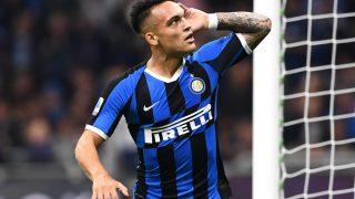 Pronostico Ludogorets-Inter 20-02-20