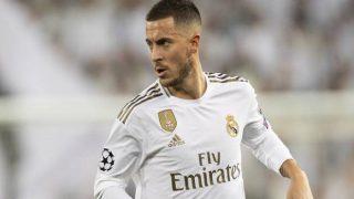 Pronostico Real Madrid-Manchester City 26-02-20