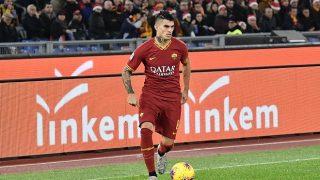 Pronostico Roma-Gent 20-02-20