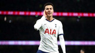 Pronostico Tottenham-Lipsia 19-02-20