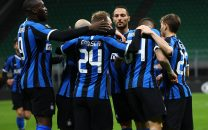 Pronostico Inter-Getafe 12-03-20