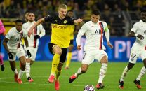 Pronostico PSG-Borussia Dortmund 11-03-20