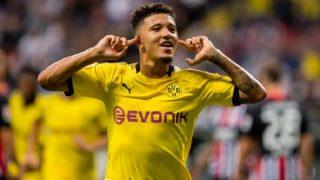 Pronostico Dortmund-Schalke 14-03-20