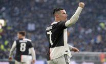 Pronostico Juventus-Milan 04-03-20