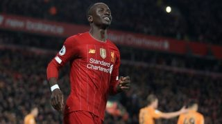 Pronostico Liverpool-Atletico Madrid 11-03-20