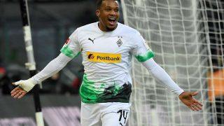 Pronostico Monchengladbach-Dortmund 07-03-20