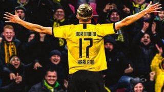 Pronostico Dortmund-Schalke 16-05-20