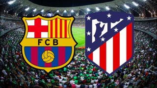 Pronostico Barcellona-Atletico Madrid 30-06-20