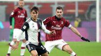 Pronostico Juventus-Milan 12-06-20