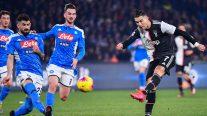 Pronostico Napoli-Juventus 17-06-20