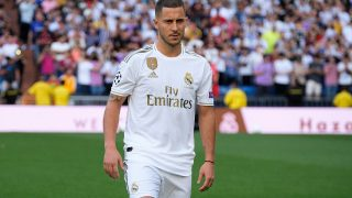 Pronostico Real Madrid-Maiorca 24-06-20