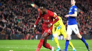 Pronostico Everton-Liverpool 21-06-20