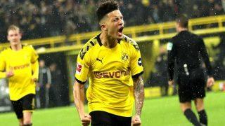 Pronostico Lipsia-Dortmund 20-06-20
