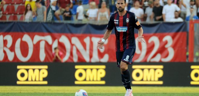 Pronostico Crotone-Salernitana 17-07-20