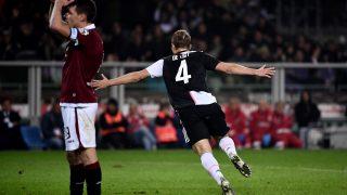 Pronostico Juventus-Torino 04-07-20