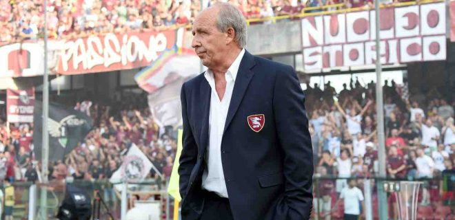 Pronostico Salernitana-Spezia 31-07-20