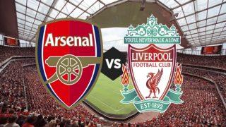 Pronostico Arsenal-Liverpool 15-07-20