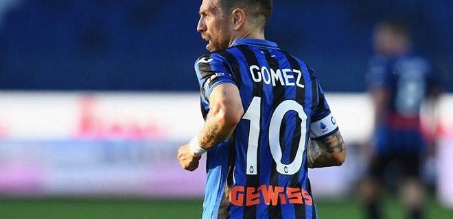 Pronostico Atalanta-Inter 01-08-20