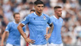 Pronostico Lazio-Milan 04-07-20