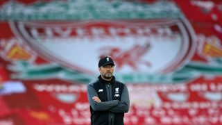 Pronostico Liverpool-Chelsea 22-07-20