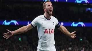Pronostico Tottenham-Everton 06-07-20