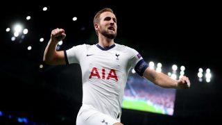 Pronostico Tottenham-Leicester 19-07-20