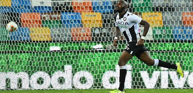 Pronostico Udinese-Lecce 29-07-20